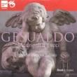 Quintetto Vocale Italiano