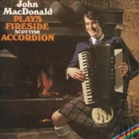 John MacDonald Fireside Scottish Accordion
