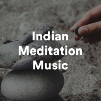 Music Bar Rec & Everything's Fine Indian Meditation Music - Relaxing Music for Sleeping