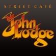 John Lodge Street Café