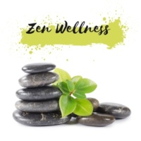 Spa, Relaxation and Dreams Zen Wellness