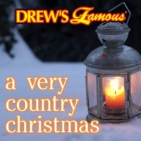 The Hit Crew Drew's Famous Very Country Christmas Music