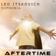Leo Itskovich Euphoria