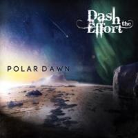 Dash the Effort Polar Dawn