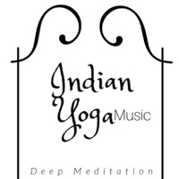 Mark Mindful Indian Yoga Music - Oriental Sounds for Deep Meditation, Inner Peace and Positive Thinking