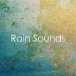 Zen Music Garden, White Noise Research, Nature Sounds