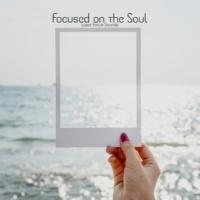 Laser Focus Sounds with Deep Sleep Music Collective and Deep Sleep Meditation Focused on the Soul
