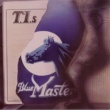 T.l.'s Blue Master Going Down