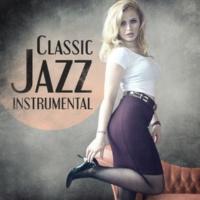 Lounge Café, New York Jazz Lounge, Relaxing Piano Music Classic Jazz Instrumental