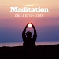 Relaxing Music, Buddhist Meditation Temple Meditation Collection 2018