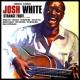 Josh White Strange Fruit