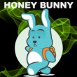 Oziriz & Big Bunny Boy And Girls