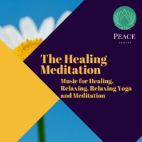 Yogsutra Relaxation Co & Ambient 11 & Serenity Calls & Liquid Ambiance & Spiritual Sound Clubb & Mystical Guide & Sanct Devotional Club & Srenity Calls The Healing Meditation (Music For Healing, Relaxing, Relaxing Yoga And Meditation)