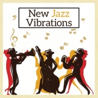 Groove Chill Out Players New Jazz Vibrations