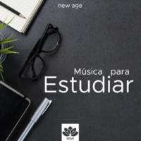 Musica para Estudiar & Musica Reiki Música para Estudiar - Sonidos para la Concentración, Leer, Focus