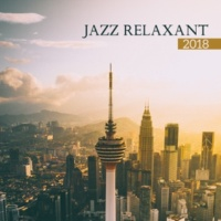 Peaceful Piano Jazz relaxant 2018