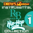 The Hit Crew Drew's Famous Instrumental R&B And Hip-Hop Collection Vol. 1
