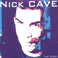 Nick Cave The Story - And the Ass Saw the Angel (Reading with Music)