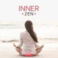 Reiki Inner Zen