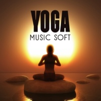 Calming Sounds Yoga Music Soft