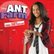 China Anne McClain Dynamite