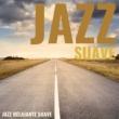 Jazz Suave Jazz Relajante Suave