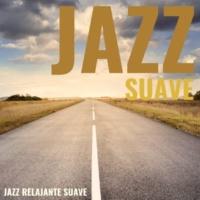 Jazz Suave Night Soft Chilling Jazz