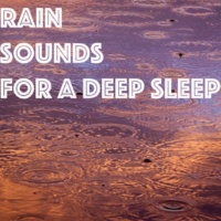 Rain for Deep Sleep, Yoga, The Rain Library 14 Rain Sounds for Deep Sleep, Yoga and Ultimate Relaxation
