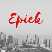 El King Epick