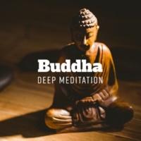 Buddha Lounge Ensemble, Relaxation Music Academy Buddha Deep Meditation