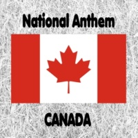 Glocal Orchestra Canada -  Canadian National Anthems and Royal Anthem