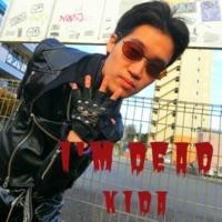 KiDA Frastration (Live)