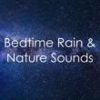 Meditation Zen Master, Rain Sounds Nature Collection, Rain Sounds Sleep