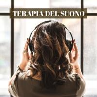 Musicoterapia New Age Terapia del Suono - Sottofondo Musicale per Seduta di Tecniche di Rilassamento