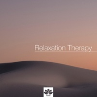 Yoga Trainer & Relaxing Music Therapy Relaxation Therapy: The Best Relaxing Music for Deep Sleep, Meditation, Yoga, Peace