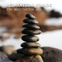 Relaxing Music Therapy, Spa Music Paradise, Meditate Now! Alpha Thought Waves