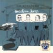 Dizzy Gillespie Jazzmen Dynamo A
