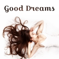 Music For Absolute Sleep Good Dreams