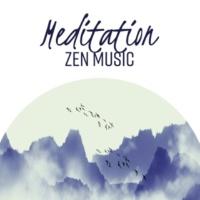 Best Relaxation Music Meditation Zen Music