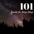 Baby Lullaby & Baby Cradle Night Anthems Deep Sleep
