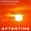 Petermann Raiden The Dawn Realms