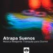 Nature Sounds & Radio Musica Clasica Om Meditación
