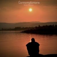Genius Meditation Contemplations