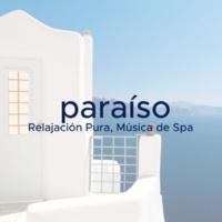 Oasis de Luxe & Piano Relajación Hatha Yoga