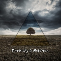 Nature Sounds Artists Simple Way to Meditation