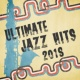 Acoustic Hits Ultimate Jazz Hits 2018