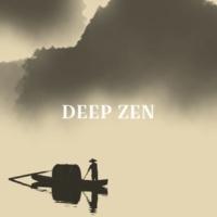 Mind State Zen Dimension, Yoga Tribe Deep Zen