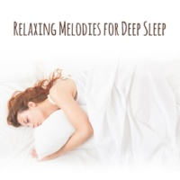 Relaxation And Meditation Relaxing Melodies for Deep Sleep