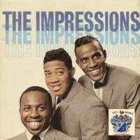 The Impressions The Impressions