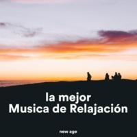 Nirvana Meditation School Master & Relajar Dormir Meditar La Mejor Musica de Relajacion